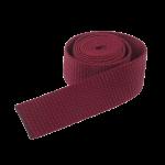 Gurtband , 100 % PP