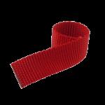 Gurtband , 100 % PA