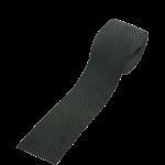 Köper-Gurtband , 100 % PP